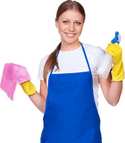 Professional Cleaning Company in Smyrna