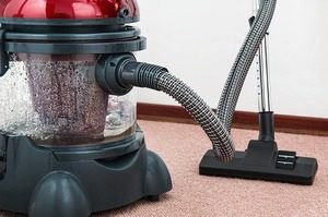 Rug and Carpet Cleaning in Smryna