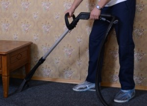 Carpet Cleaning Smyrna, GA