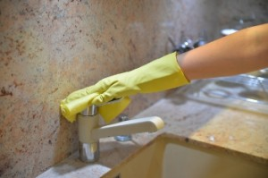 Quality Cleaning in Smyrna