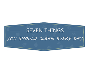 Reliable Cleaning in Smyrna
