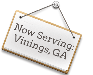 house-cleaning-vinings