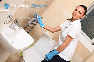 House Cleaning Services Smyrna