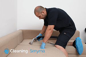 Upholstery Cleaning Services Smyrna