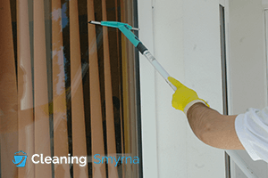 Window Cleaning Services Smyrna
